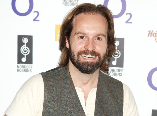 alfie-boe-awards-2