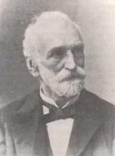 Gerhard von Breuning