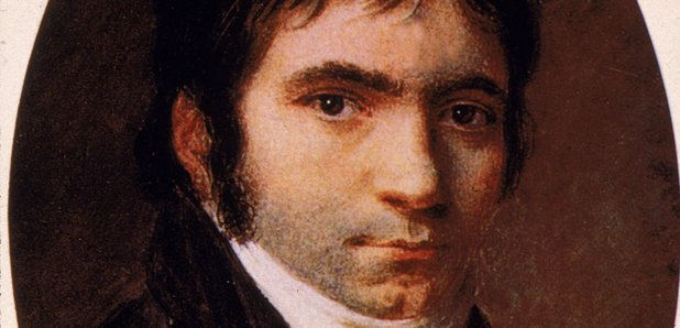 short essays on beethoven