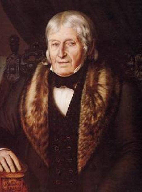 Franz Ries