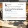 Image 7: colin davis tweets