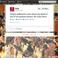Image 9: colin davis tweets