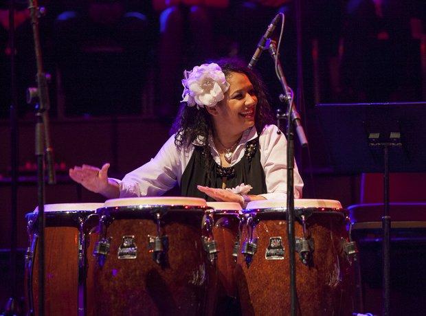music is for life royal albert hall