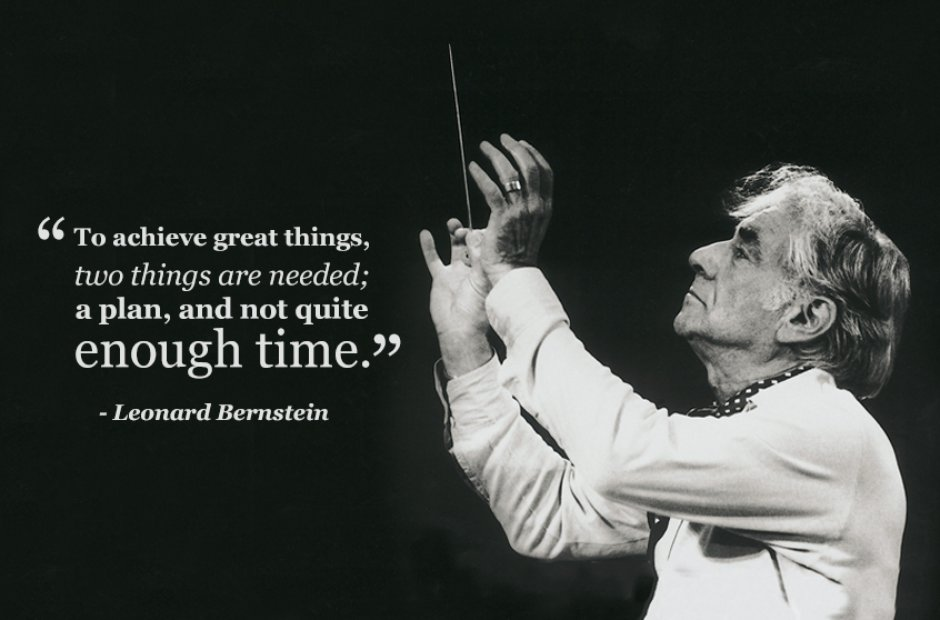 Famous Black Quotes About Life Stunning 22 Inspiring Composer Quotes  Classic Fm