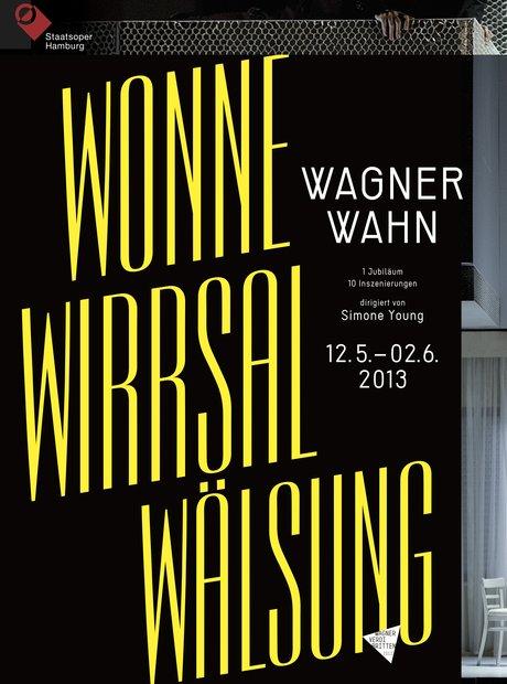 hamburg state opera wagner wahn