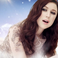 Image 2: Hayley Westenra Hushabye Mountain video
