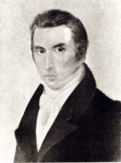 chopin's father nicolas