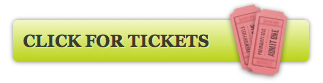 Buy tickets for classic fm live