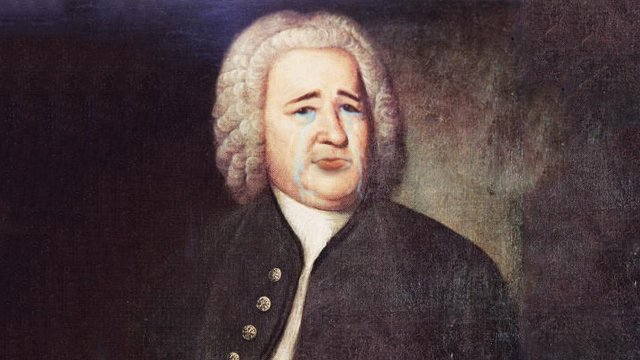 10 sad pieces of classical music