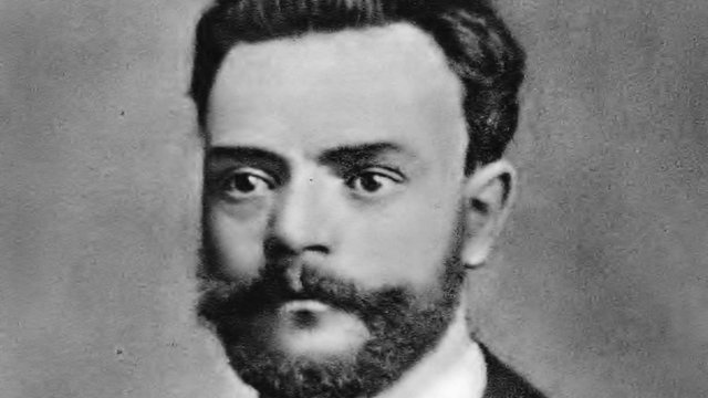 a biography of antonin dvorak For 20 years, the my hero project has been using media to celebrate the best of humanity.
