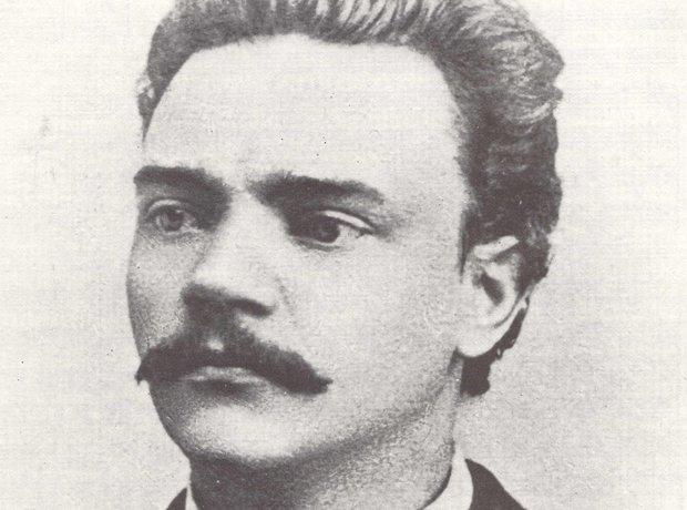 Antonin Dvorak musician career