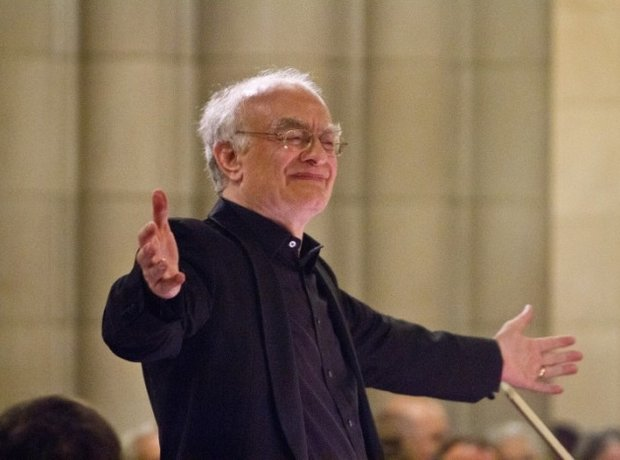John Rutter carols for choirs choral classics