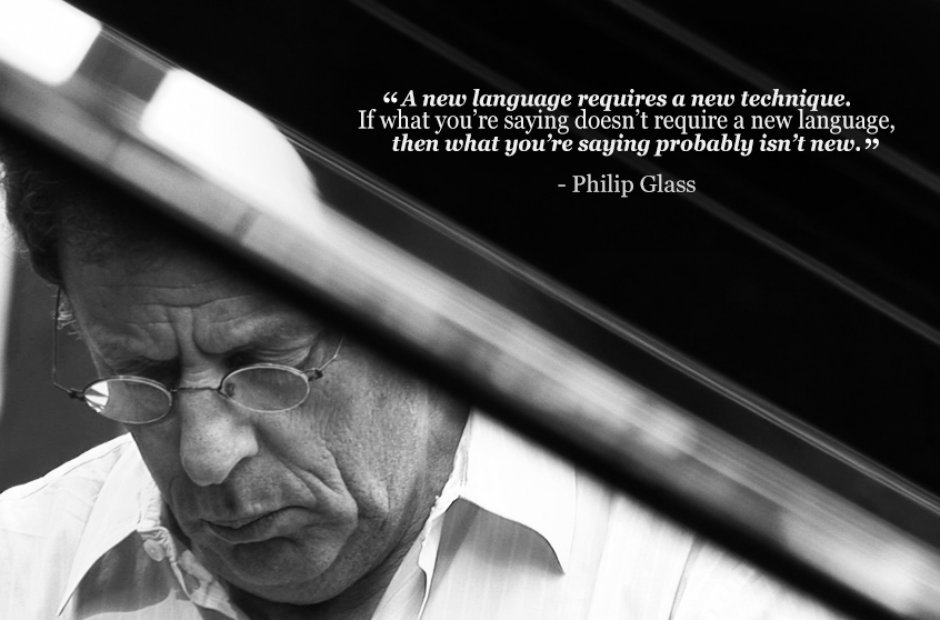 film composer quotes