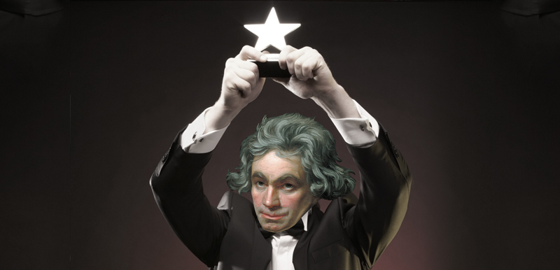 classical wins
