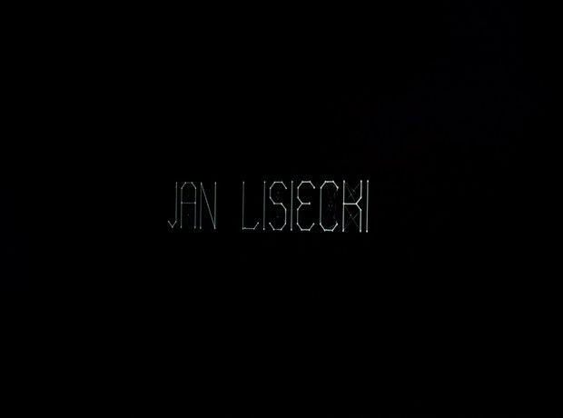 Jan Lisiecki at the Bristol Proms