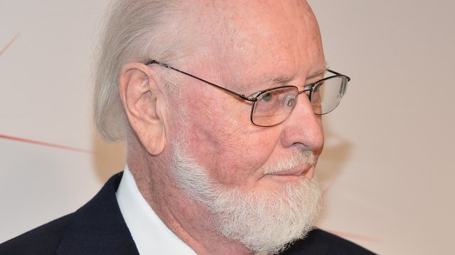 John Williams: Compositions, movies, age and awards revealed
