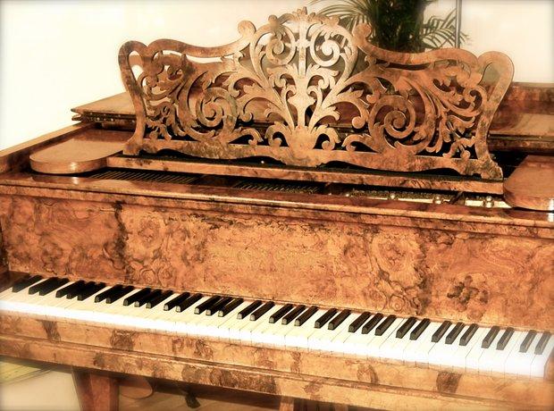 Georges Bizet Carmen composer