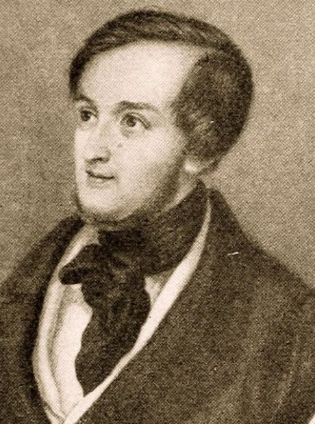 Young Wagner