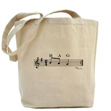 classical music lover gift ideas