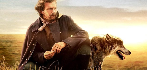 dances with wolves download