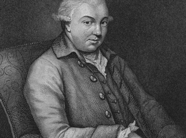 Earl of Kellie Thomas Erskine Fiddler Tam