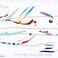 Image 8: Graphic scores