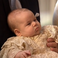 Image 3: Prince George Christening