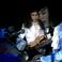 Image 5: Bohemian Rhapsody music video
