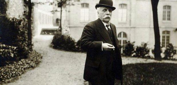 Sanskrit Of The Vedas Vs Modern Sanskrit: Fauré: 15 Facts About The Great Composer