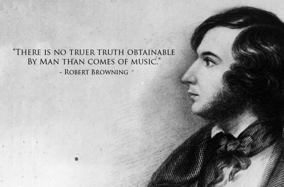 Quotes Music Unique 24 Inspirational Quotes About Classical Music  Classic Fm