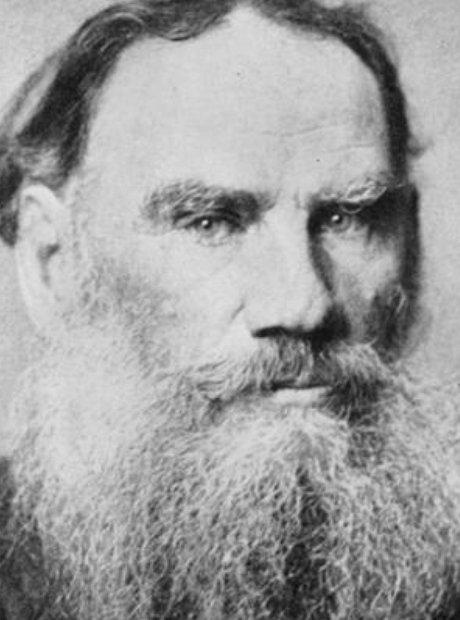Tolstoy Anna Karenina opera Ian Hamilton David Carlson