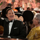Image 2: Saving Mr Banks film stills
