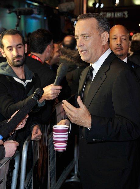 Download Film Saving Mr Banks 2013