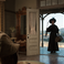 Image 6: Saving Mr Banks film stills