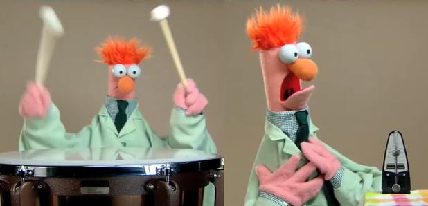 10 weird and wonderful Beethoven video parodies