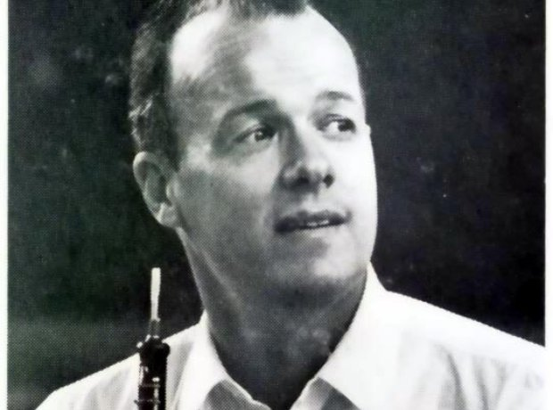 Richard Strauss John de Lancie Oboe concerto