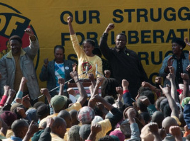 Mandela Long Walk to Freedom pictures