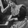 Image 9: Cecile Chaminade composer woman