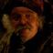 Image 8: John Falstaff Robbie Coltraine Henry V
