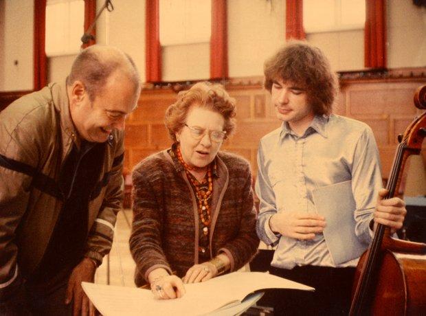 verschiedenes Design mäßiger Preis beste Seite Julian Lloyd Webber: A career in pictures - Classic FM