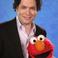 Image 7: Gustavo Dudamel Elmo Sesame Street