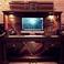 Image 6: Classical music home decor furniture