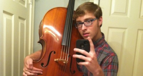 10 Things They Didnt Tell You About Playing The Cello Classic Fm