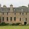Image 7: Frederic Chopin Edinburgh Calder House Lord Torphichen
