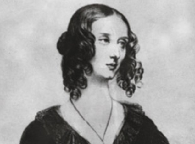 Frederic Chopin Jane Stirling