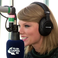Image 5: Taylor Swift on Capital