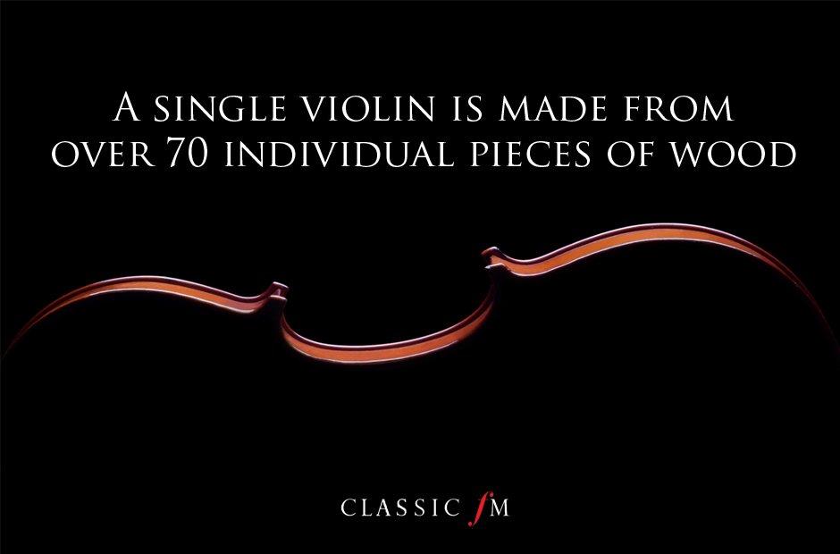 20 Downright Bizarre Classical Music Facts Classic Fm