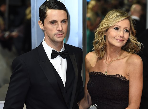 Matthew Goode And Sophie Dymoke Bafta Awards 2015 Winners And Red Carpet Pictures Classic Fm Mostly, she accumulated an impressive amount. matthew goode and sophie dymoke bafta