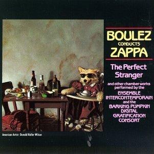 boulez zappa