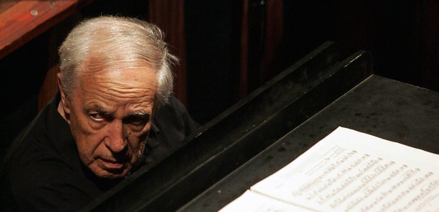 Here's why Pierre Boulez was basically a 20th (and 21st) century legend